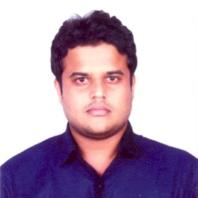 Mohammed Salar