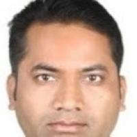 Anil Bhangre