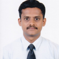 STANLY VARGHESE
