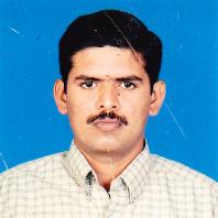Guruprasad Ranganathan