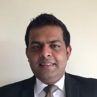 Rajith Aykkara