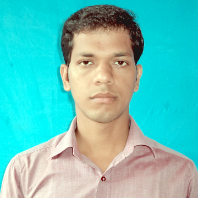 Pankaj Maurya