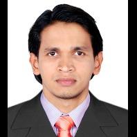 Naseer  Arimbanayil