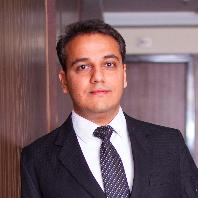 Harshit Bhavsar