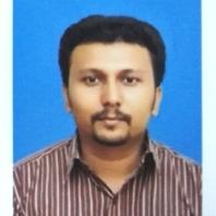 Naveen P