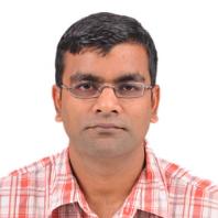 Vishal Gujar