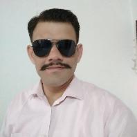 Shailendra Gaur