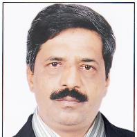 Sanjay Sutar