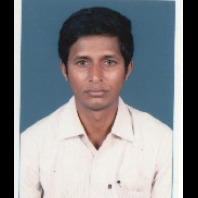 Ramakrishna Naidu