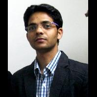 Sukhendra Singh