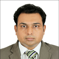 Aumkar Aparnathi