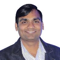 Jayendra Modi