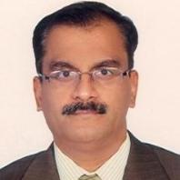 Ramesh Venkatarathinam
