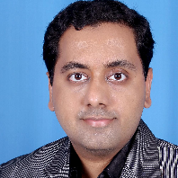 Saraf Kunal