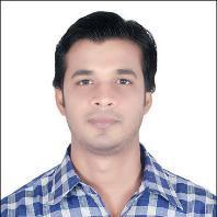 Kumar Soumdeep
