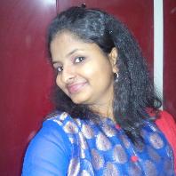 Sandhya Paliwal