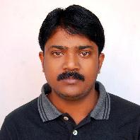 Biswajit Kumar Saha