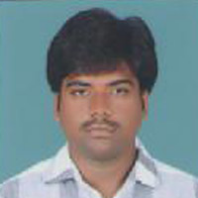 Saishiva Guptha