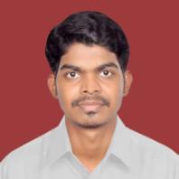 Udaykiran Challa