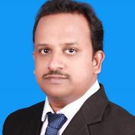 Biju Gopalakrishnan