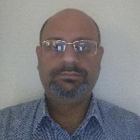 Atul Seth