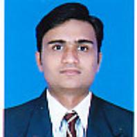 Dineshkumar Prajapati
