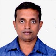 Ravindra Poojary