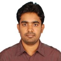 Manikandan N