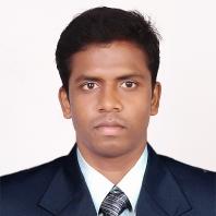 Subrat Pradhan