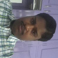 Gopal Bayen