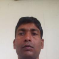 Safi Uddin Shaikh