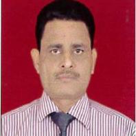 Mohammad Zamiruddin