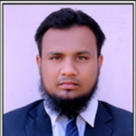 Mohammed Gouse
