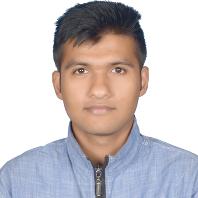 Sudhanshu Shroti