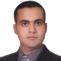 Omar Ezzat