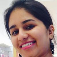 Prachi Sanhotra