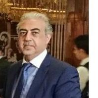 Mohamad Elassi