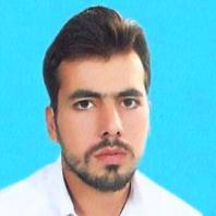 Sahibzada Ibrar Ullah
