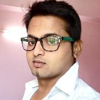 Bhupendra Jain