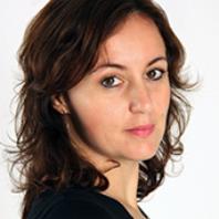 Alessia Montanari