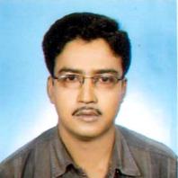 Sanjit Mukherjee