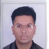 Chintankumar Patel