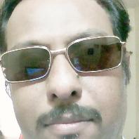 Dinesh Nambiar