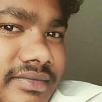 M kanagaraj Muthuraj