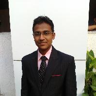 kaushal Dholariya