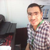 mekhloufi abdelmalek