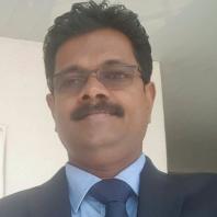 Bansidhar Sukumaran