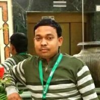 Bheemsen Kumar