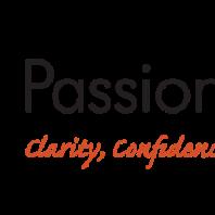 Passionan dpossibilities