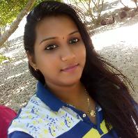 sangeetha kothandaraman